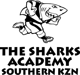 The_Sharks_Academy_Southern_KZN_Logo-Black_124x124