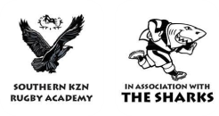 Southern KZN Rugby Academy